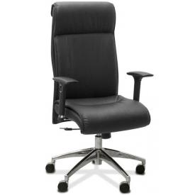 Кресло Dark черный