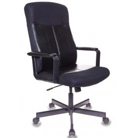 Кресло Dominus-KTW черный