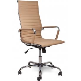 Кресло Elegance ECO бежевый