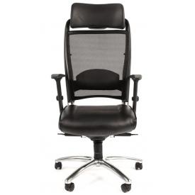 Кресло Ergo-281