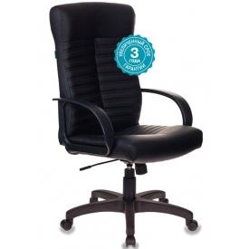 Кресло  KB-10 Lite черный