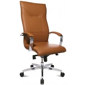 Кресло Lean On-5