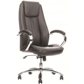 Кресло Long-TM черный