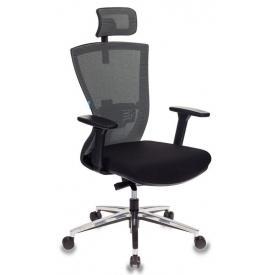 Кресло MC-815-H/LG/FB01