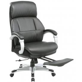 Кресло Miro черный