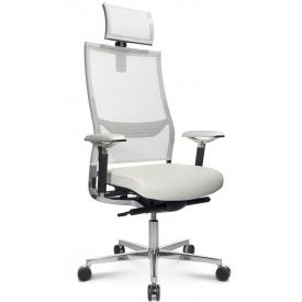 Кресло New Aluart