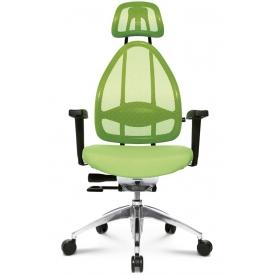 Кресло Open Art-10