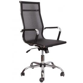 Кресло OPERA черный