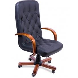 Кресло Премьер Экстра