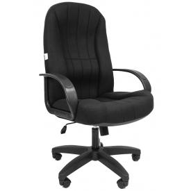 Кресло РК-185 черный