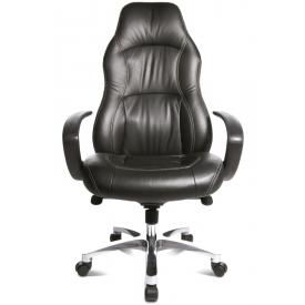 Кресло RS-1