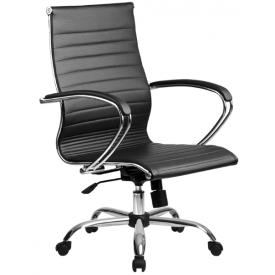 Кресло SkyLine KN-1 черный
