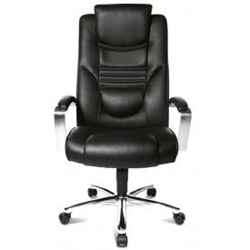 Кресло Soft Lux