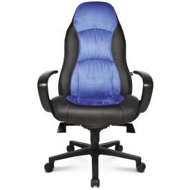 Кресло Speed Chair
