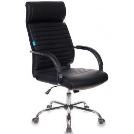 Кресло T-8010SL черный