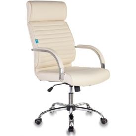 Кресло T-8010SL бежевый