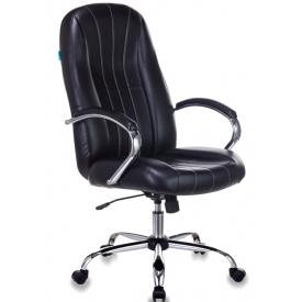 Кресло T-898SL черный