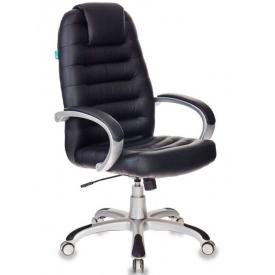 Кресло T-9903S черный