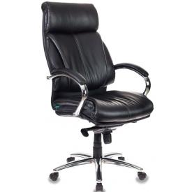 Кресло T-9904SL черный