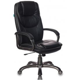 Кресло T-9905DG черный