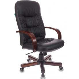Кресло T-9908/Walnut