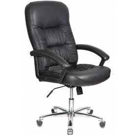 Кресло T-9908AXSN-AB