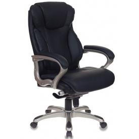 Кресло T-9916 черный