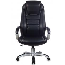 Кресло T-9923 черный