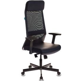 Кресло T-995 черный