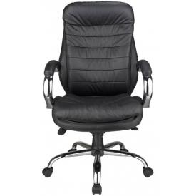 Кресло T-9950AXSN черный
