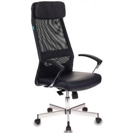 Кресло T-995SL черный