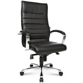 Кресло TD Lux-10