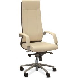 Кресло Торино New бежевый
