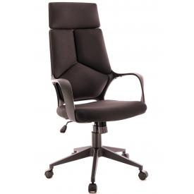 Кресло Trio Black-T черный