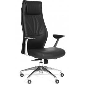 Кресло Vista черный