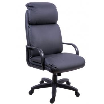 Кресло Надир черный