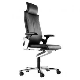Кресло On175/71-H