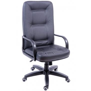 Кресло Сенатор черный