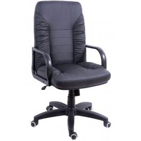 Кресло Танго черный