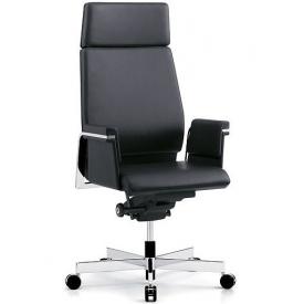 Кресло Axos 364-A