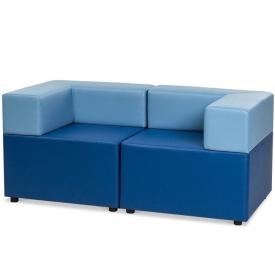 Серия Cube