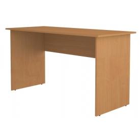 Стол Cтандарт ПВХ (ВхШхГ)750х1400х600