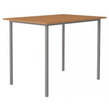 Стол обеденный (ВхШхГ)760х1000х700