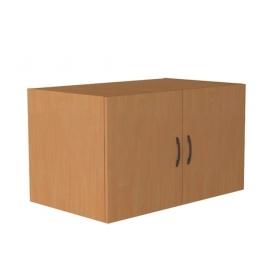 Антресоль для 2-х дверного шкафа (ВхШхГ)500х860х520