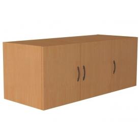 Антресоль для 3-х дверного шкафа (ВхШхГ)500х1290х520