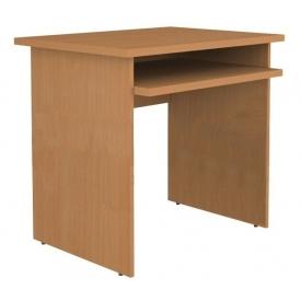 Стол компьютерный (ВхШхГ)750х800х600