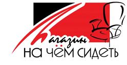 (c) Kresla-kaluga.ru